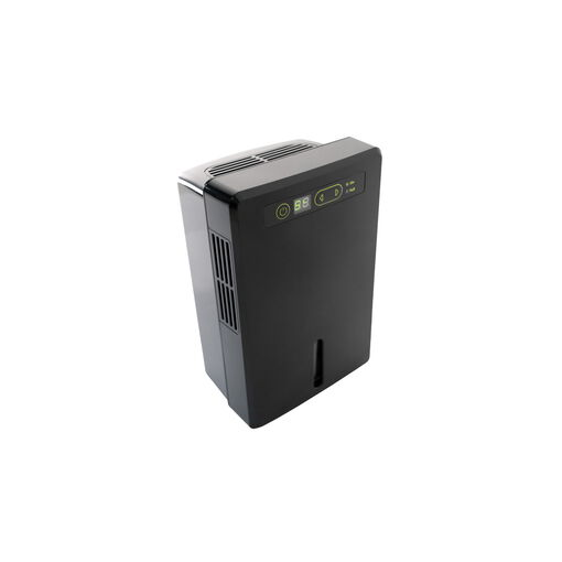 Compact Auto Dehumidifier