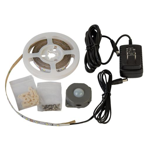 LED Vault Tape Light