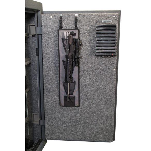 Handgun / AR Upper Hanger