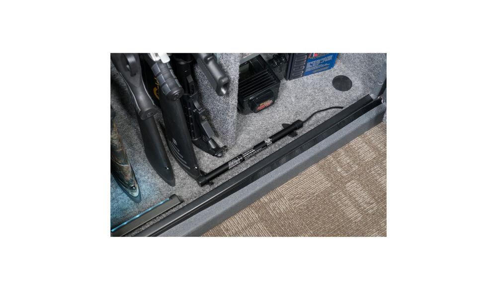GunSaver Dehumidifier Rod