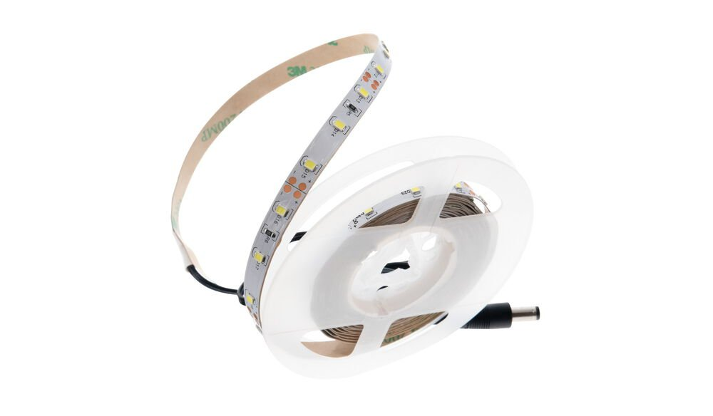 LED Vault Tape Light