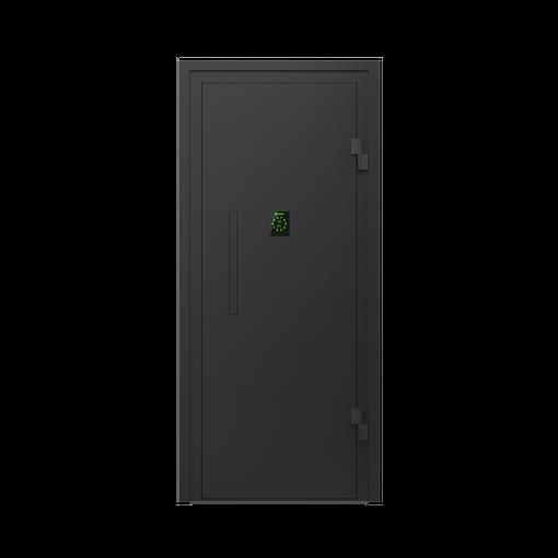 Logic Vault Door - 28/30 in. Outswing