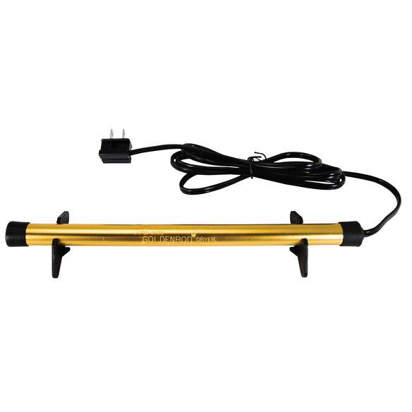 Golden Rod Dehumidifier Rod