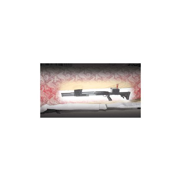 Night Guardian Gun Holster, Long Gun