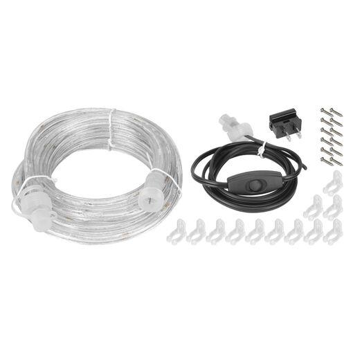 Lockdown Vault Lighting Kit