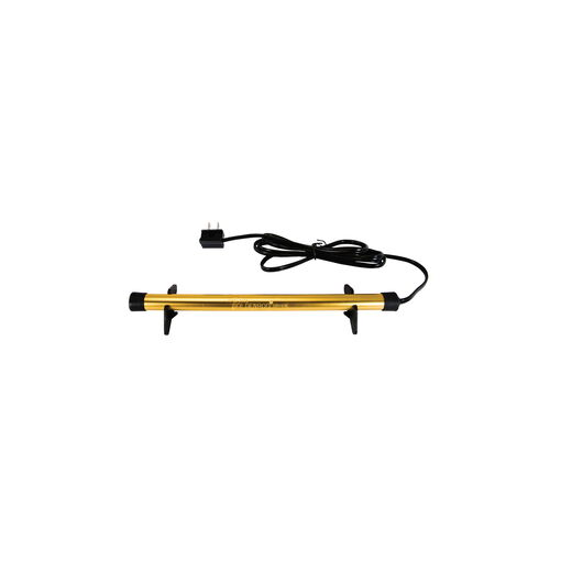 Golden Rod Dehumidifier Rod
