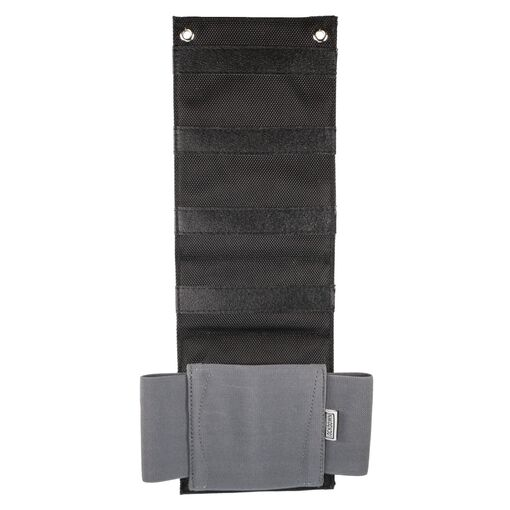 Night Guardian Low Profile Holster
