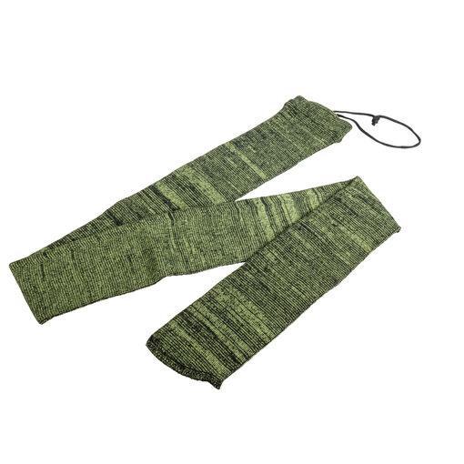 Silicone Gun Socks