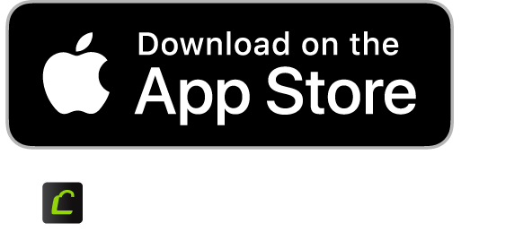 download for apple